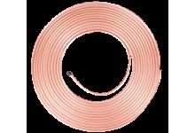Медная труба 6-12 мм, 126.00 р., Кондиционирование