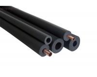 Термафлекс 6-12 мм