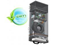 Приточная вентиляционная установка V-STAT FKO 4A