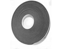 Лента уплотнительная 15*5 (10 м.)