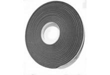 Лента уплотнительная 15*5 (10 м.), 85.00 р., Расходные материалы