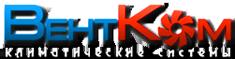 Интернет-магазин ВентКом